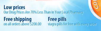 N1 Canadian Pharmacy Discount Offers