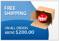 Canada-drugs-online.com Free Shipping Offer