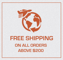 Pharmacy Store Free Shipping Offer