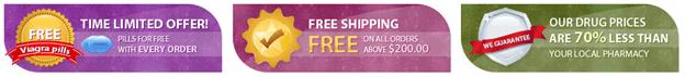 New-Healthy-Man.com Discount Offer