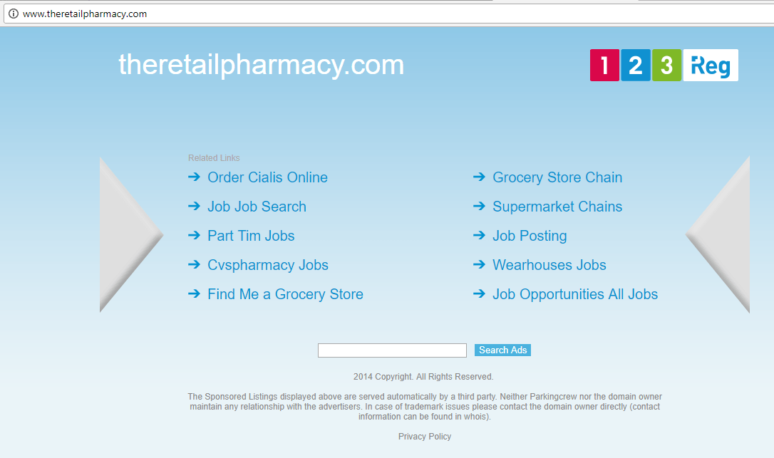 One of Canadian Meds Domains is Up For Sale