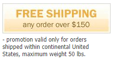 Russian Pharmacy Free Shipping Offer