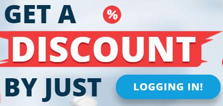 Onlyrxmeds.com Discount Program