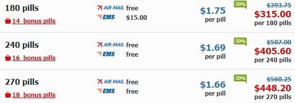 Boutique-en-ligne24x7.com Free Shipping Offer