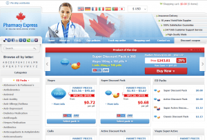 Kaufen-online24x7.com Main Page