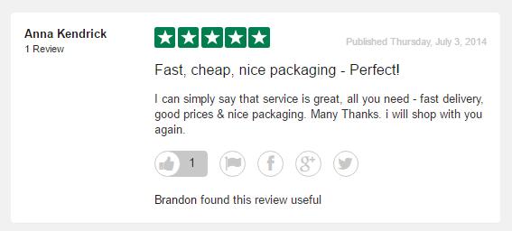 TopDrugMart.com Review