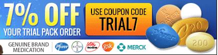 Viamedic.com Coupon Code