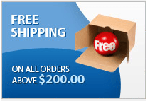 Awc-pharmacy-24h.com Free hipping Offer