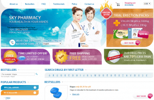 Canadian-drugs-365.com Main Page
