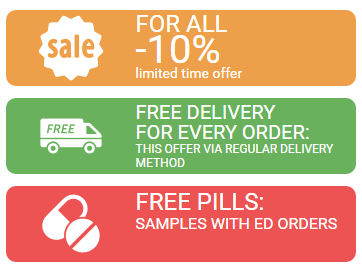 Mailorderpharmacyrxt.com Discount Offers