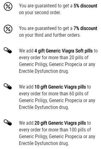 Best Deals for Trustedmedstore24.com on the Internet