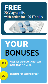 Coupon Deals for Using on Popular-Pills.com