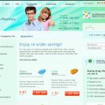 Instant-online-generics.com Main Page