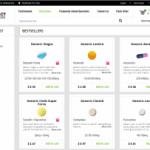 Pom-pharmacy.com Front